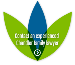 Click to see contact information for Joan Bundy Law, Chandler divorce and family law firm.