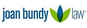 Joan Bundy Law logo