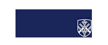 NAU logo for Joan Bundy Law scholarship